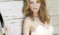 Mischa Barton Wide wallpapers