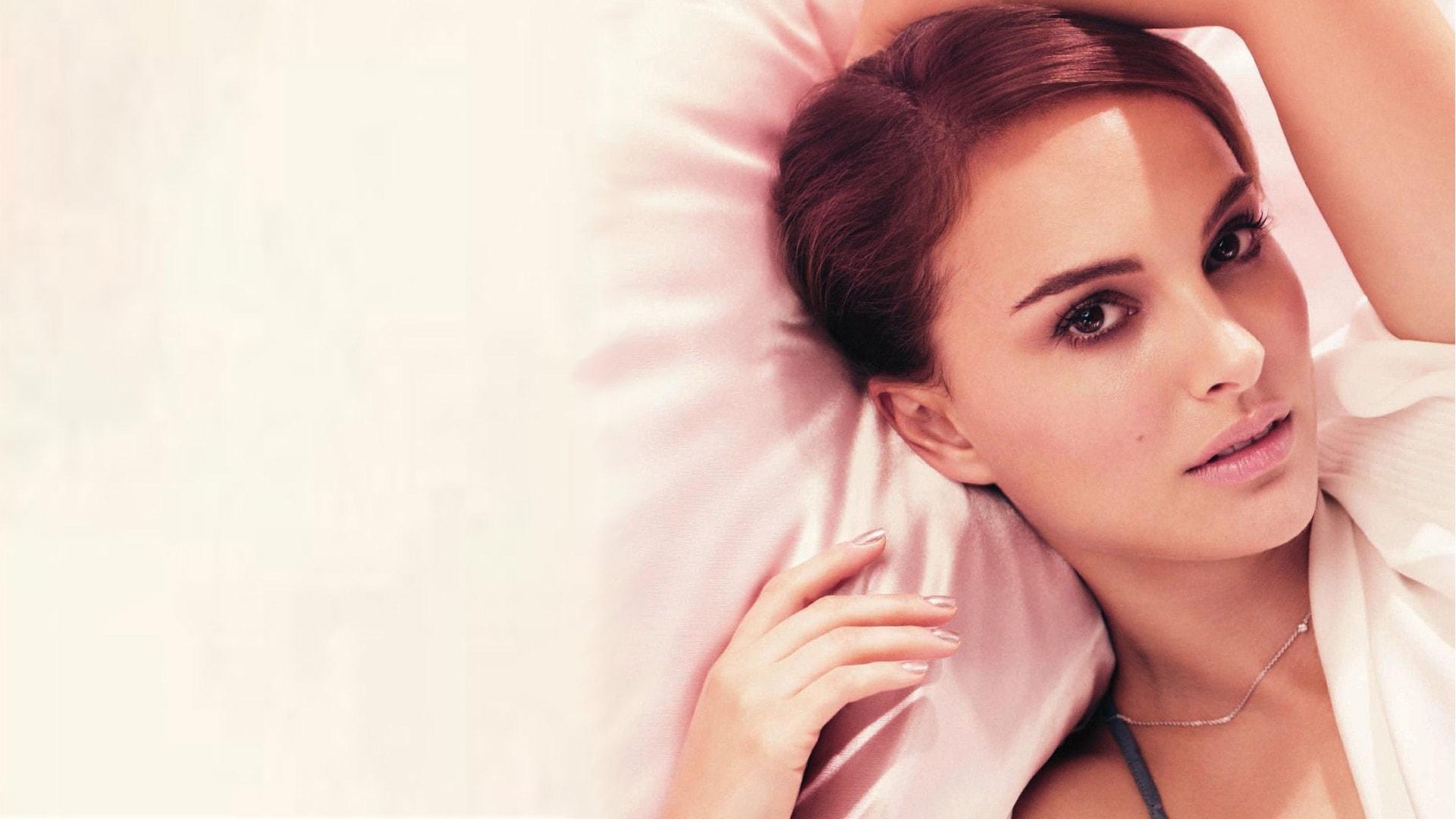 Natalie Portman full hd wallpapers