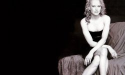 Nicole Kidman Wide wallpapers
