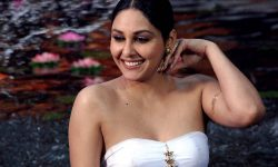 Pooja Chopra Pictures