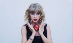 Taylor Swift widescreen