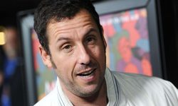 Adam Sandler Desktop wallpapers