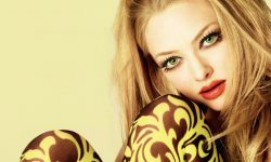 Amanda Seyfried Desktop wallpapers