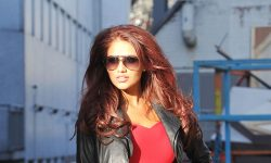 Amy Childs free wallpapers