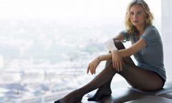Diane Kruger High