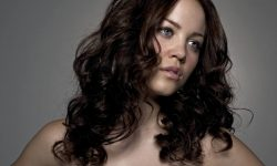 Erika Christensen free wallpapers