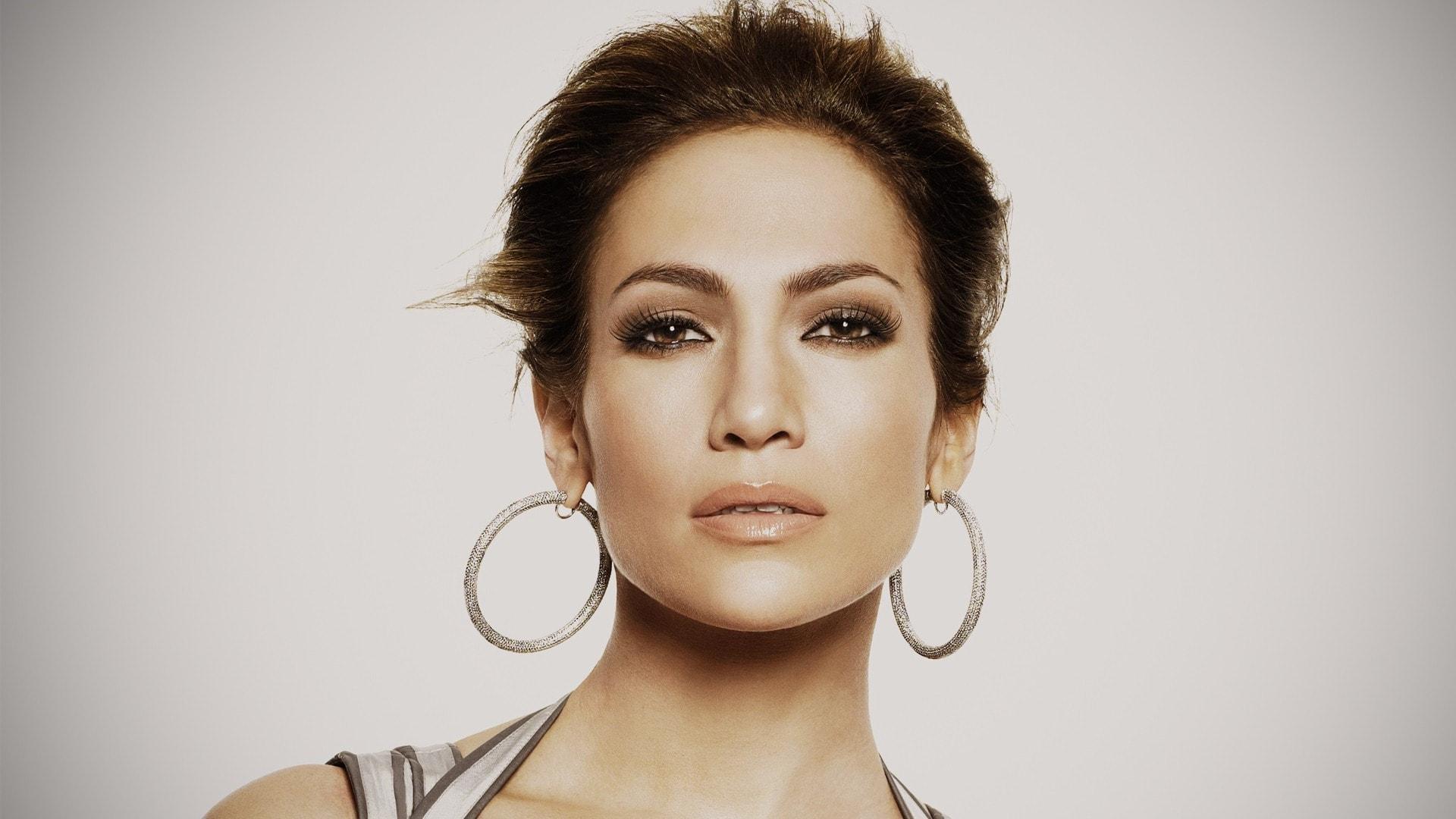 Jennifer Lopez Desktop wallpapers