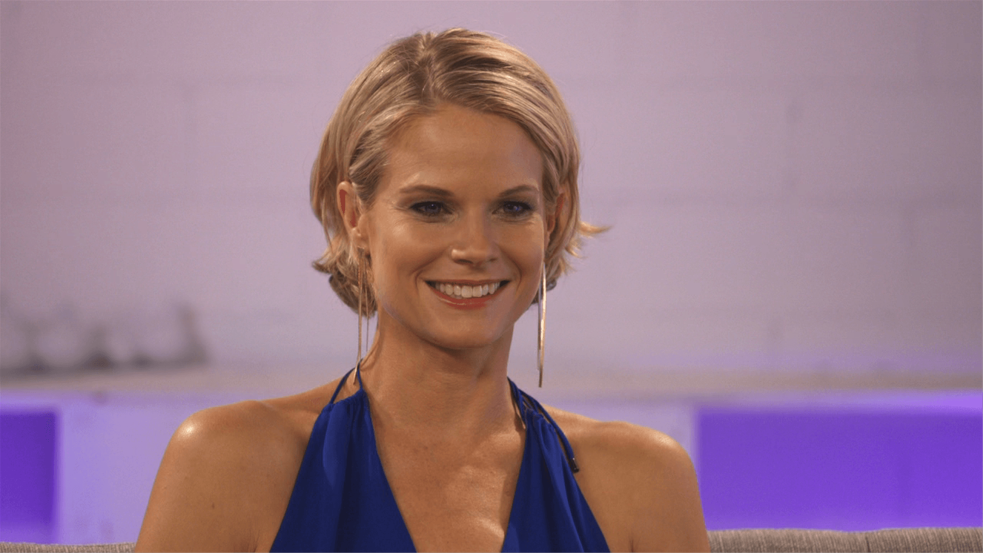 Joelle Carter Desktop wallpapers