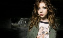 Michelle Trachtenberg Wide wallpapers