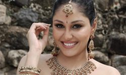 Pooja Chopra HQ wallpapers