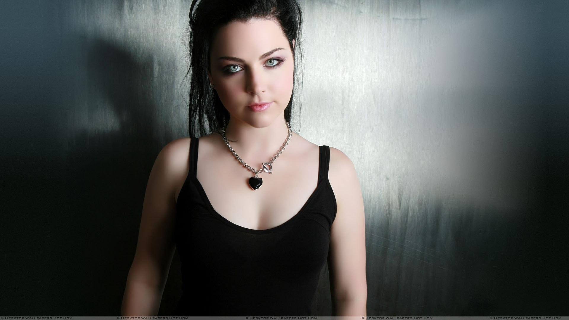 Amy Lee HD
