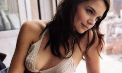 Camilla Anne Luddington HD