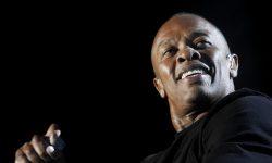 Dr. Dre HD