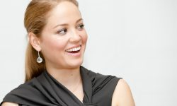 Erika Christensen backgrounds