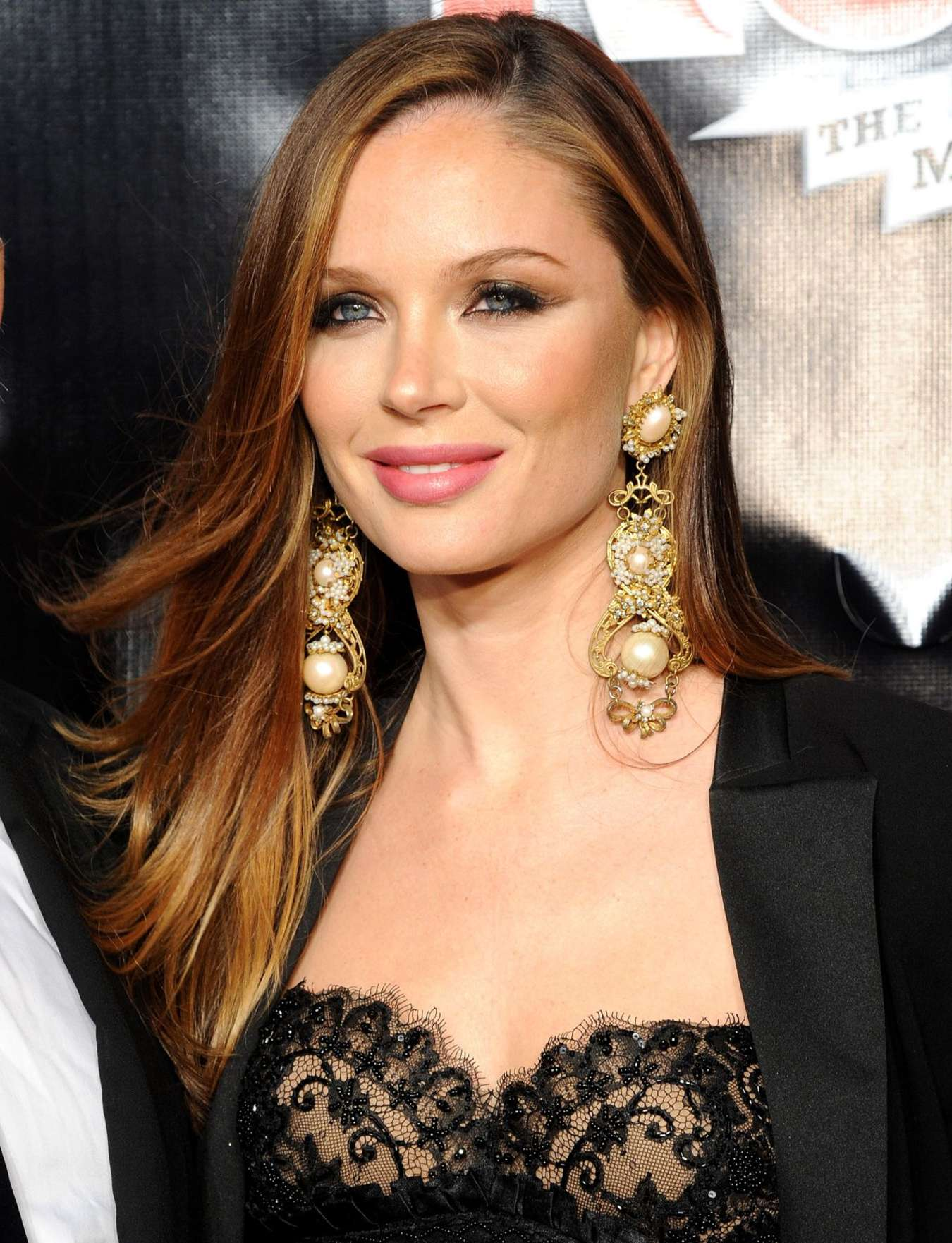 Georgina Chapman PC wallpapers