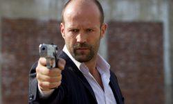 Jason Statham HD