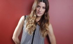 Jennifer Carpenter Desktop wallpapers