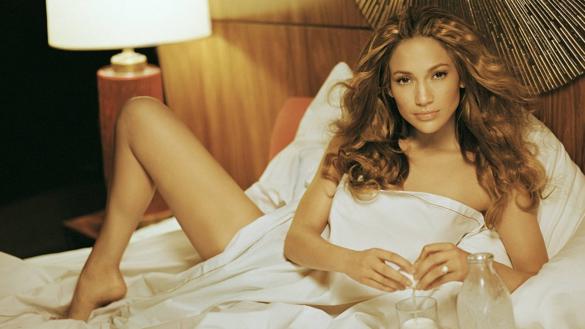Jennifer Lopez Free