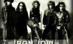 Jon Bon Jovi Free