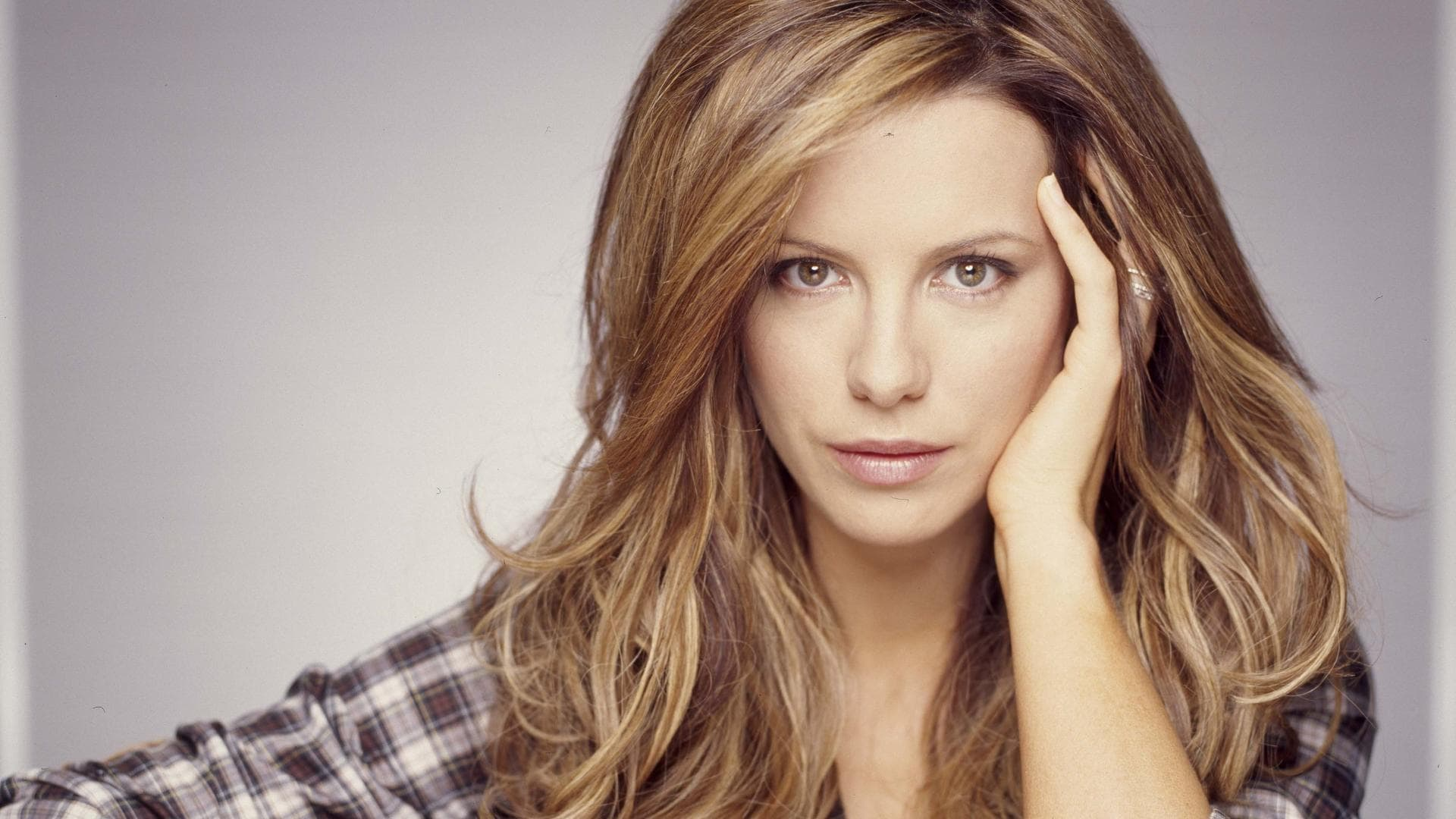 Kate Beckinsale HD