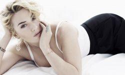 Kate Winslet HD