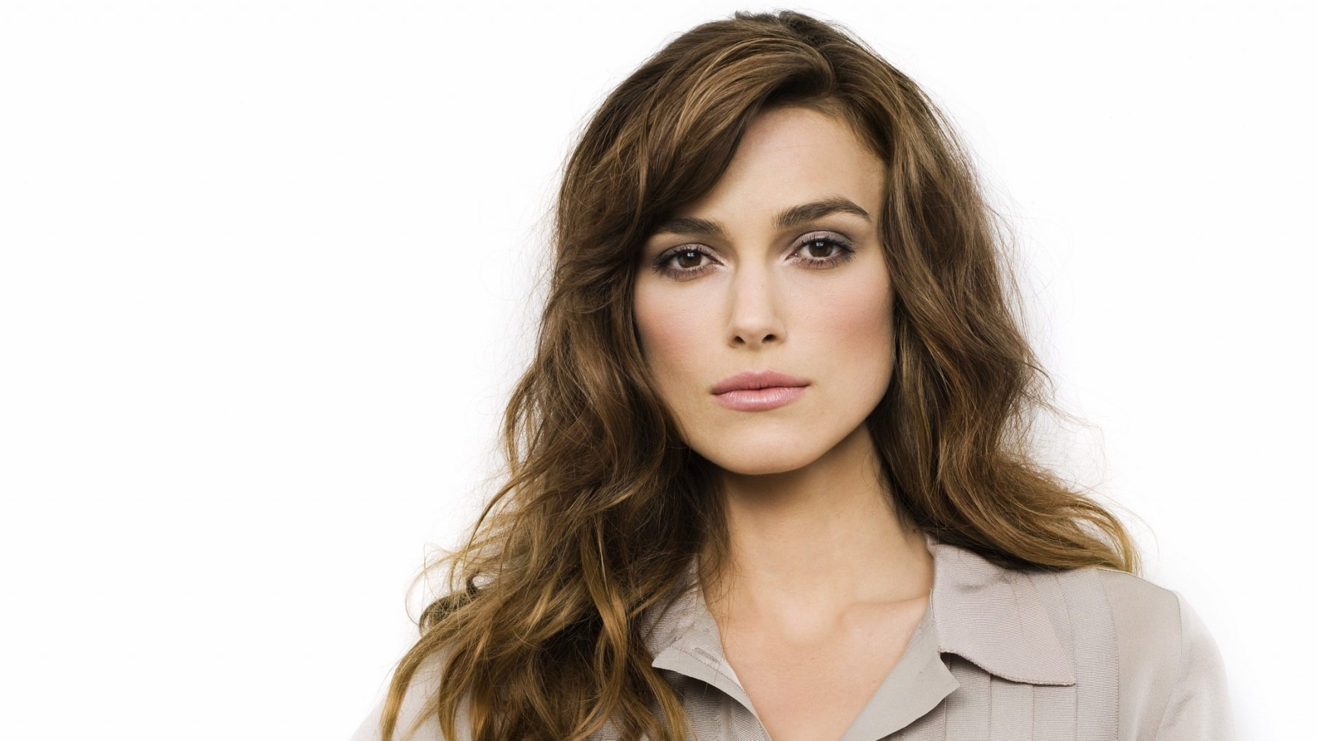 Keira Knightley HD