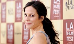 Mary-Louise Parker HD
