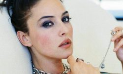 Monica Bellucci HD