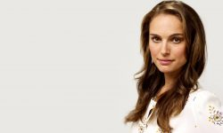 Natalie Portman for mobile