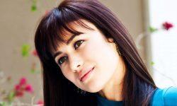 Olga Kurylenko HD