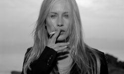 Patricia Arquette HD