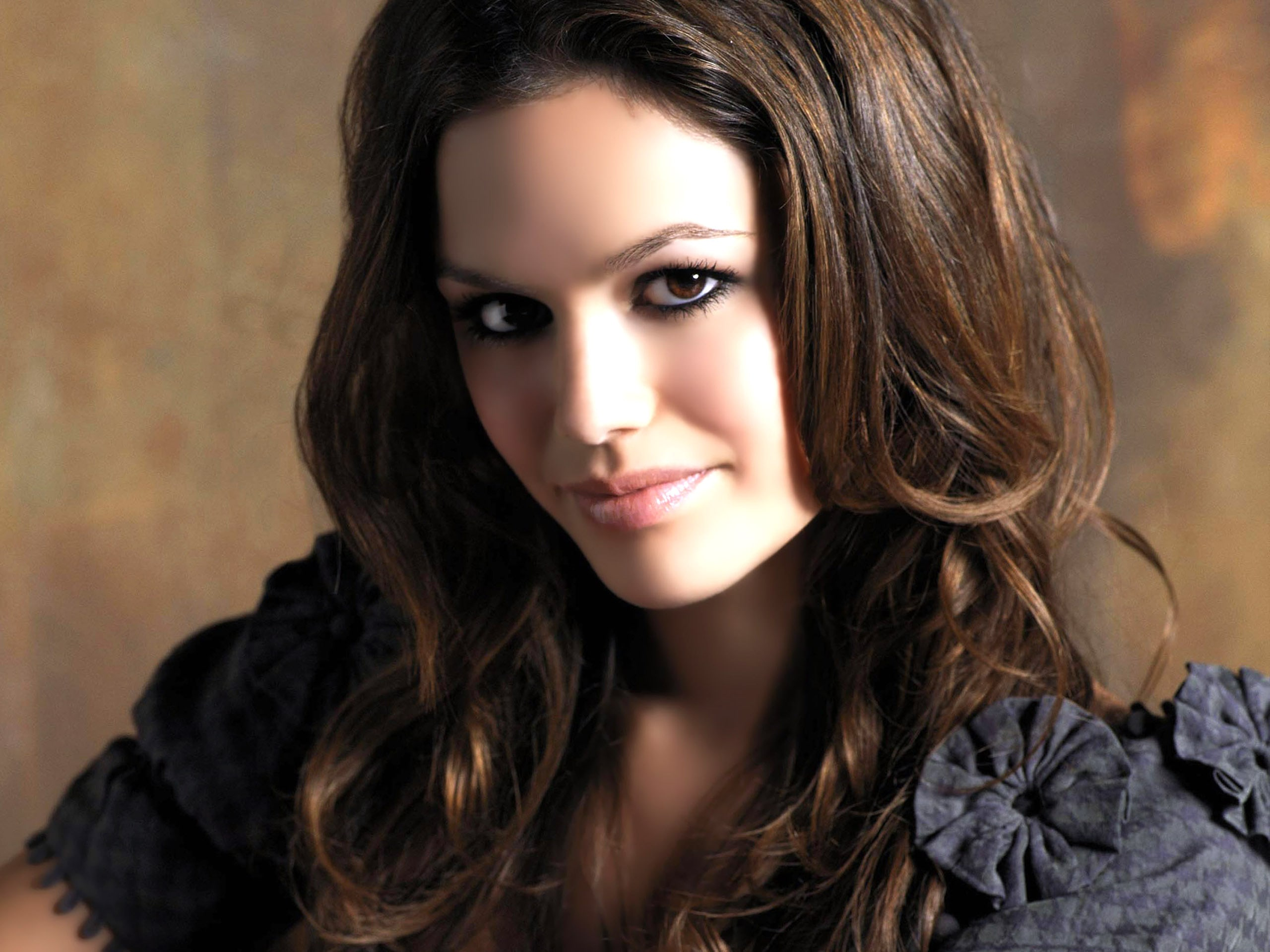 Rachel Bilson Wallpapers hd