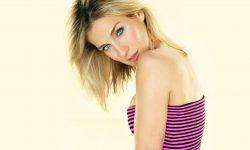 Sarah Jessica Parker HD