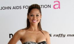 Stacey Dash Free