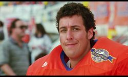 Adam Sandler HD