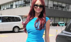 Amy Childs wallpaper