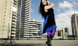 Amy Lee Free