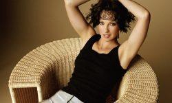Ashley Judd Free