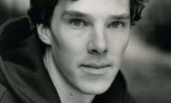 Benedict Cumberbatch Free