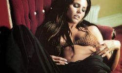 Charisma Carpenter Free