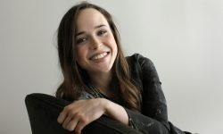 Ellen Page Free