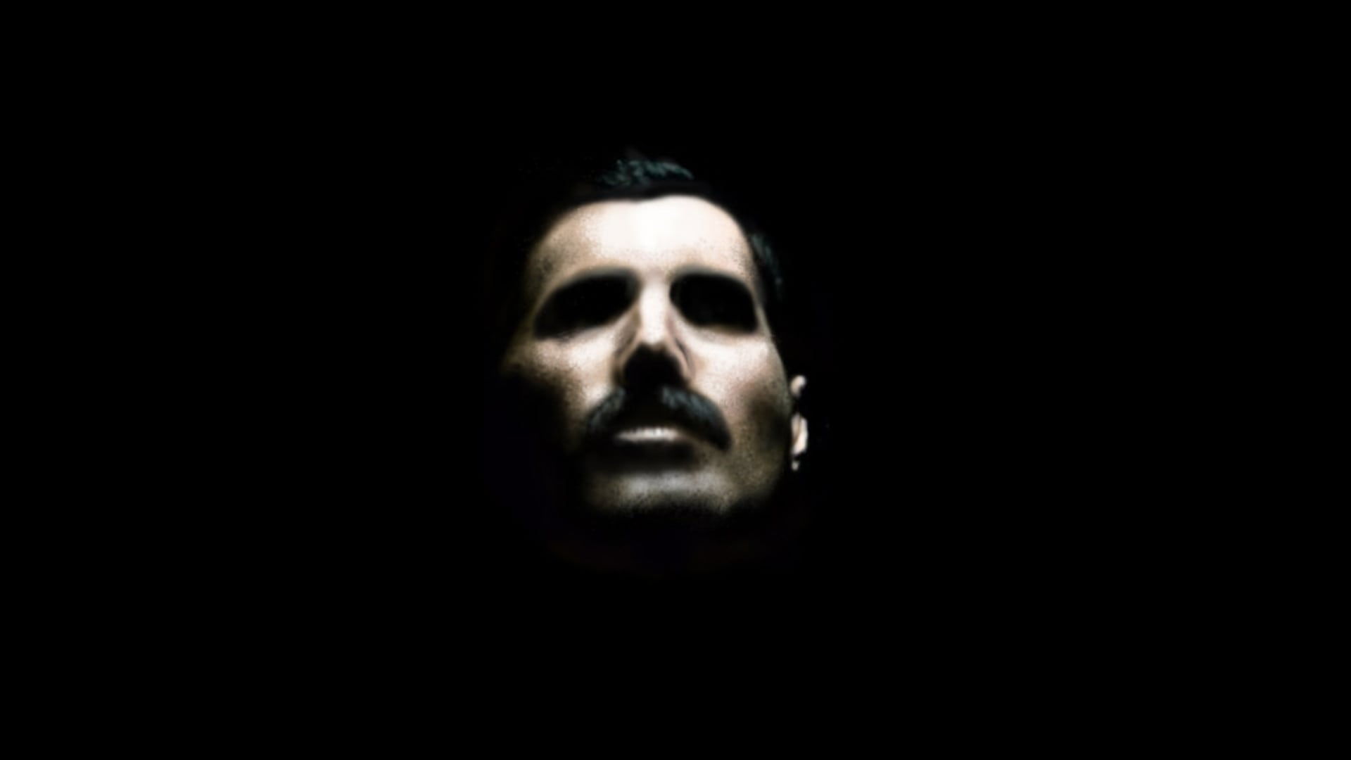 Freddie Mercury backgrounds