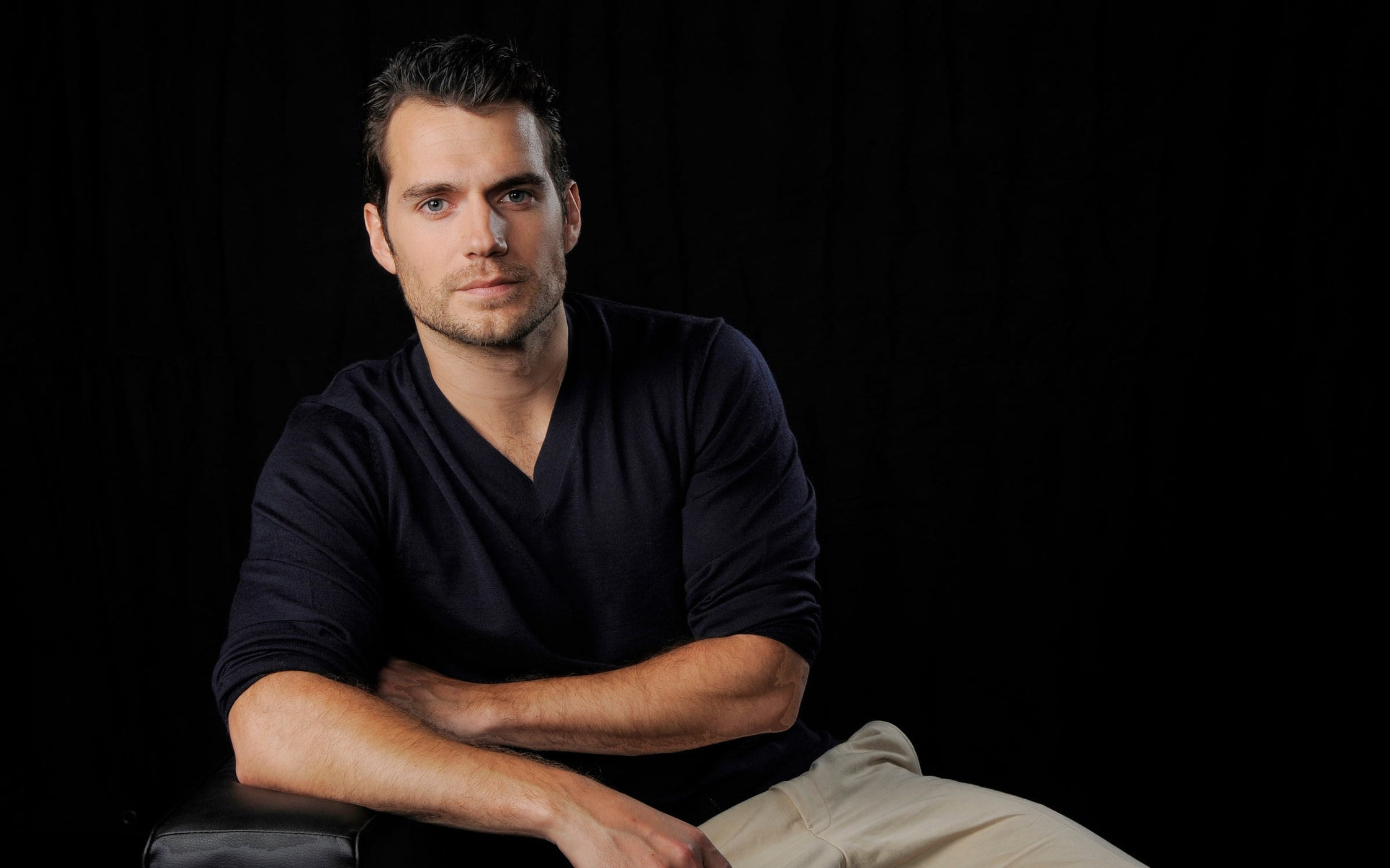 Henry Cavill Wide wallpapers