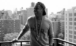 Jay-Z Free