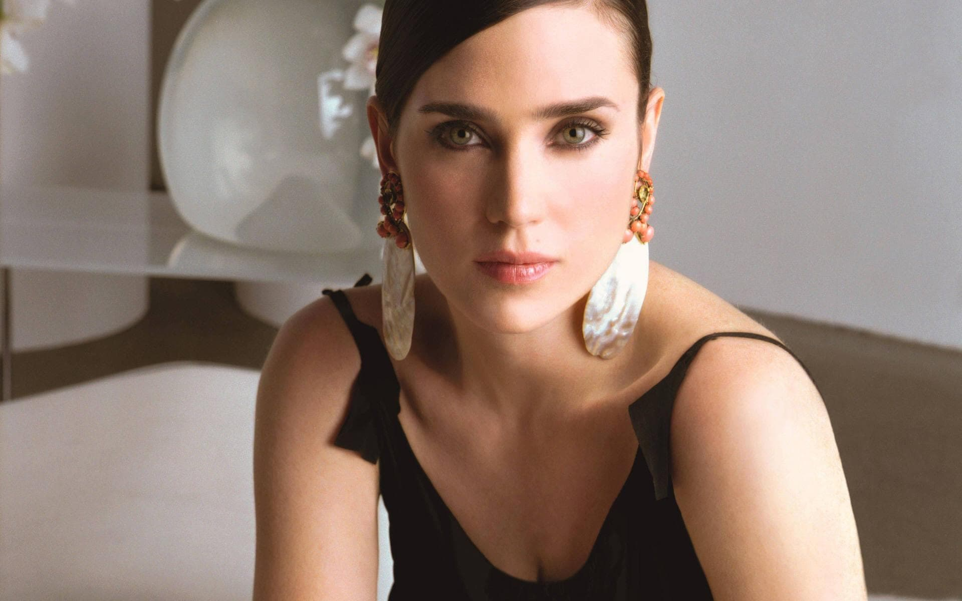 Jennifer Connelly Free