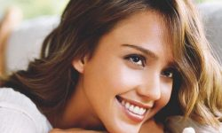 Jessica Alba Desktop wallpapers
