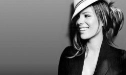Kate Beckinsale Free
