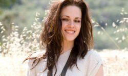 Kristen Stewart Free