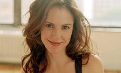 Mary-Louise Parker Free