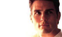 Tom Cruise Free